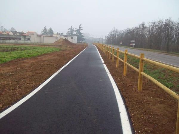 Edilizia-opere-stradali-Parma