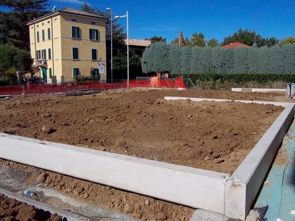 Muretti-recinzione-pietra-esterno-Parma