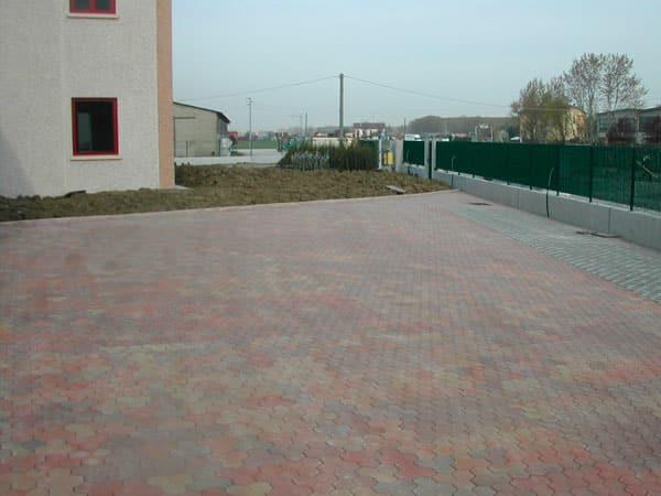Pavimentazioni-industriali-Parma-Cremona