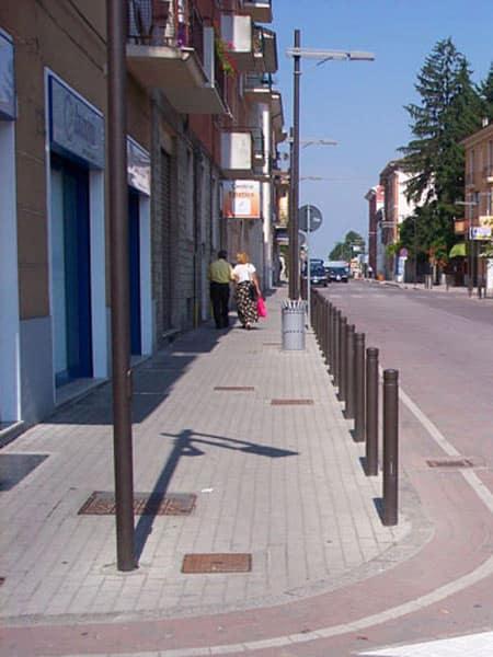 Pavimenti-autobloccanti-Parma-Piacenza