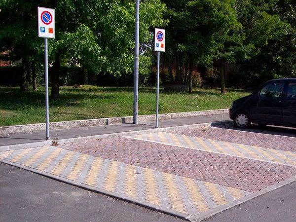 Piazzali-mattoni-autobloccanti-Piacenza