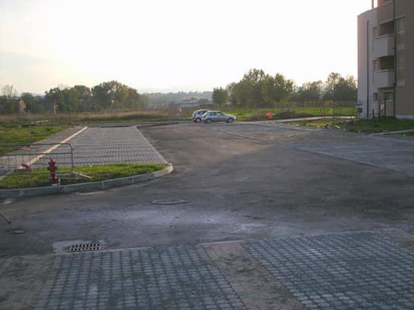 Posa-pavimentazione-autobloccanti-Cremona