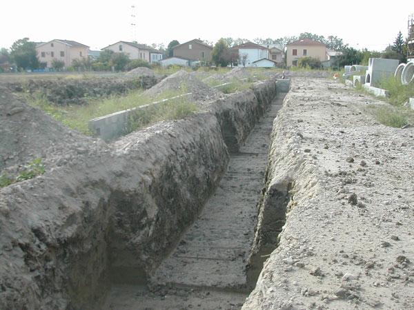 Preventivi-impresa-movimento-terra-Parma