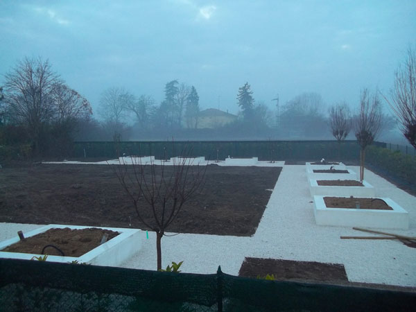 Progettazione-aree-verdi-pubbliche-Cremona
