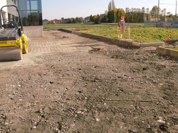 Progettazione-giardini-Piacenza-Cremona
