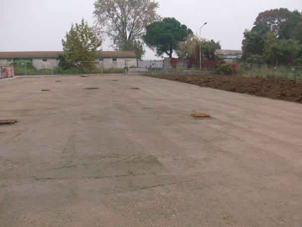 Progetti-campi-sportivi-pubblici-Piacenza