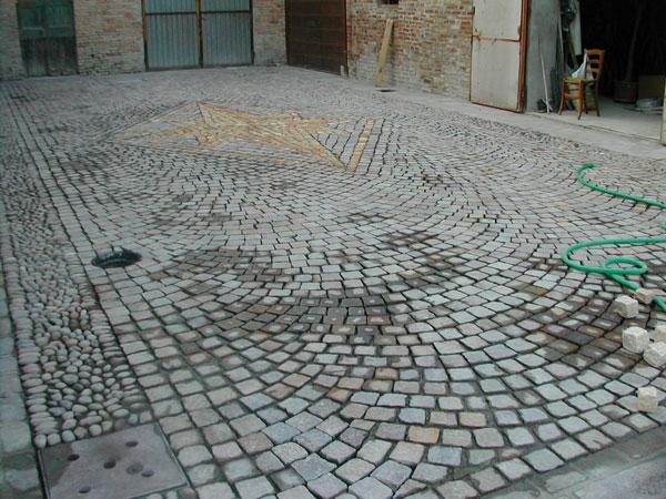 Realizzazione-parcheggio-aziendale-Parma