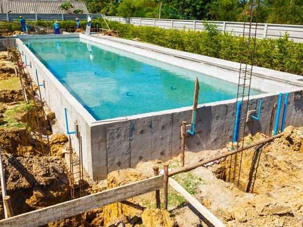 Realizzazione-piscine-residenziali-Cremona