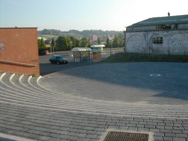 Rifacimento-pavimenti-civili-Parma