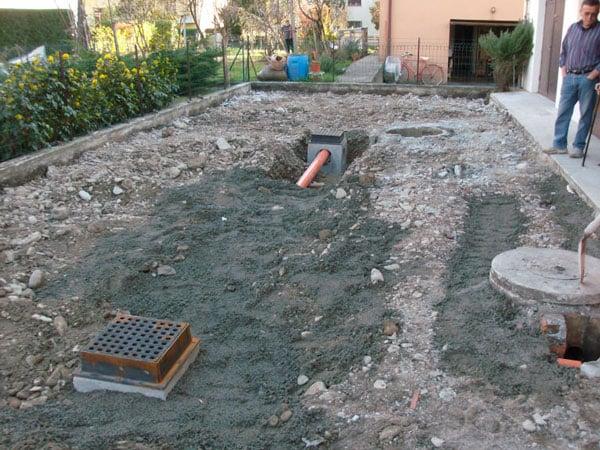 Sbancamento-cantieri-edili-stradali-Parma