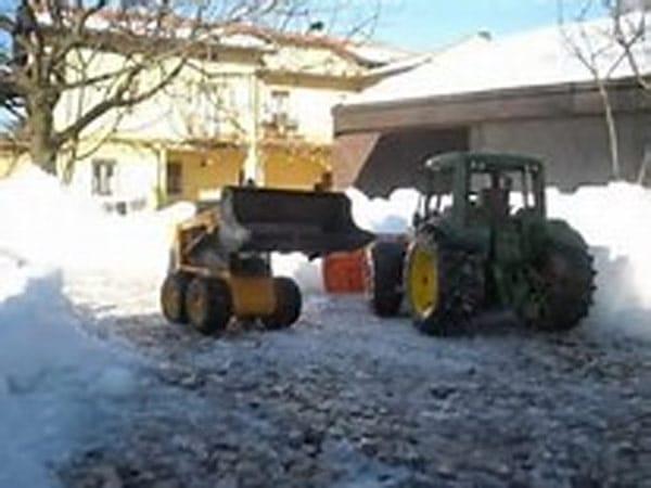 Servizio-sgombero-neve-Cremona