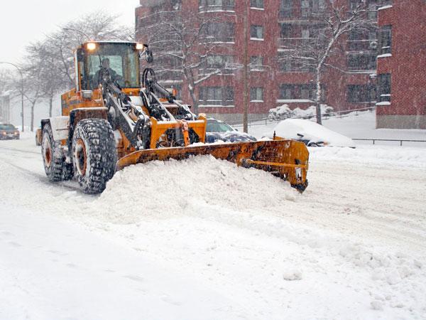 Sgombero-neve-parcheggi-Parma