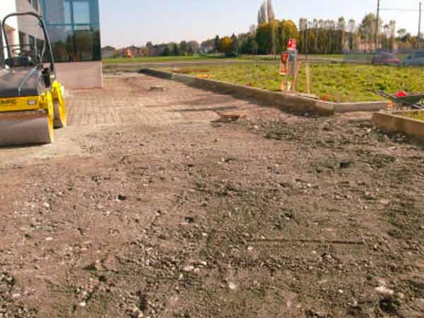 Strade-aree-sportive-Piacenza
