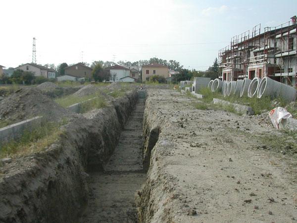 Tariffe-scavi-e-demolizioni-Piacenza